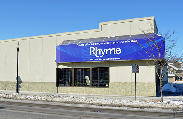 sites/rhymebiz.com/assets/images/Offices/Rhyme_Oshkosh1.jpg